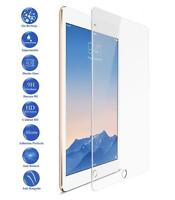 Tempered glass screen protector film for Tablet Apple Ipad Pro 12.9 Genuine