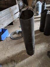 HUSQVARNA PIPE FOR LEAF BLOWER 545141001