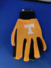 Tennessee Volunteers NCAA Forever Collectibles  2 Tone Gloves