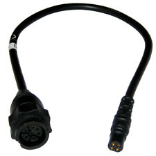 Garmin MotorGuide Adapter Cable f/4-Pin Units