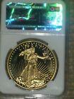 Medaille–USA,Eagle Coin, Liberty 1933, 20 Dollar, 40mm, 1oz, 24 Karat vergoldet