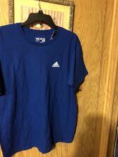 Adidas Tshirt For Men N W T