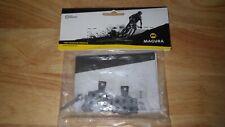 MAGURA M4 BRAKE PADS, NEW