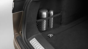 Range Rover Velar - Loadspace Net - Side - VPLYS0418