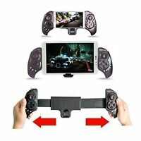 IPega PG9023 Wireless Bluetooth Game Pad Controller For iOS Android PC Tablet