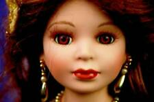HAUNTED DOLL: ELINA! SEXUAL SPIRIT! YOUNG AND READY FOR YOU! BEAUTIFUL! EROTIC!