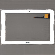 Touch Screen Digitalizzatore Per Acer Iconia One B3-A20 10.1 pollici 1.3GHz 16GB Tablet