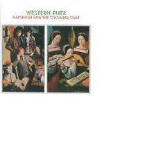 Hapshash and The Coloured Coat: Western Flier (1969); REP 4415-wy comes in Jewel