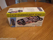 Nascar racing Goodwrench service Dale Earnhardt #3 fone phone columbia Tel com