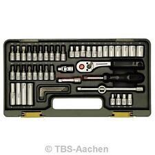 """Proxxon 23280 Feinmechanikersatz 6,3 mm (1/4"""")"""