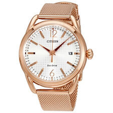 Citizen Drive Ladies Watch FE6083-72A