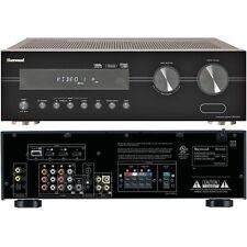 sherwood rd-6505 5.1 - kanal 110 watt av receiver mit hdmi switching