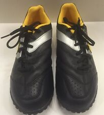 Nike Jr Nike5 Bomba Turf Futsal Soccer Youth Boys 5Y New 415128 070