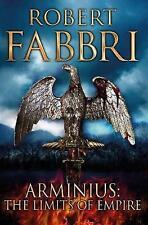 ARMINIUS / ROBERT FABBRI9781782397007