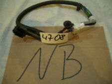 MX5 hardtopkabel heckscheibenheizungskabel Connection Cable NB & nbfl no. 4708