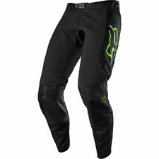 Fox 2020 360 Monster/PC Motorcycle Pants Black All Sizes