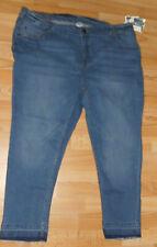 Stretch Jeans + up fashion  Gr 54 ++ neuware