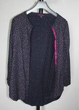 PRINCESSE TAM-TAM_Magnifique chemise de nuit_T.38_TBE