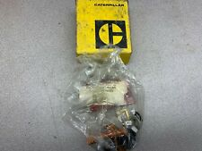 NEW IN BOX CATERPILLAR PART 6T3701