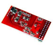 DMLink DMX100M Single Channel FXO POTS PSTN Module TDM FXO AX-110X Asterisk