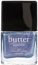 Trend Nail Lacquer, BUTTER LONDON, Knackered