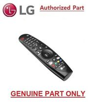 Genuine An-mr650a LG TV Magic Remote Control AKB75075301
