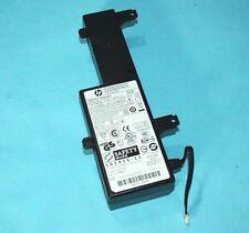 Genuine HP CM751-60045 OfficeJet Pro 8600 8100 Power Supply Adapter N911 N811