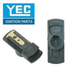 YEC JAPAN Ignition Distributor Rotor YR601 30103PE9006