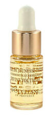 L'Occitane IMMORTELLE DIVINE YOUTH Face/Facial OIL Anti-Ageing Mini 4ml