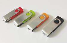64GB USB 3.0 Flash Drive – Thumb Memory Stick PC Mac PS4 Xbox photo video mp3