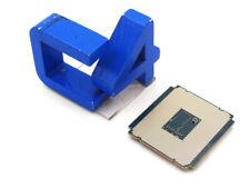 INTEL SR22M XEON 18 CORE E5-4669V3 CPU