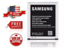 OEM Samsung EB-B130AU Battery For Galaxy Ace Style Touch 3 G310R5 S765C Original