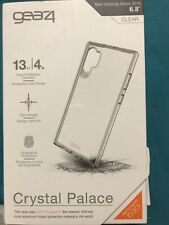 Brand New! - Samsung Galaxy Note 10+ Cases - Otter, Uag, Gear4, etc.