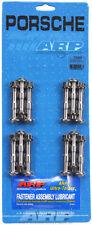 ARP Rod Bolt Kit for Porsche 2.0L 911S Kit #: 204-6003