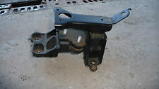 citroen c1 peugeot 107 toyota aygo N/S gear box mountain 2013