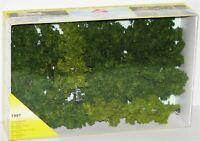 Heki H0/TT/N 1991 Laubbäume 15 Stück 10 - 18 cm - NEU + OVP