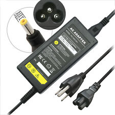 AC Adapter For Westinghouse UW32SC1W UW32S3PW HDTV LED LCD Charger Power Supply