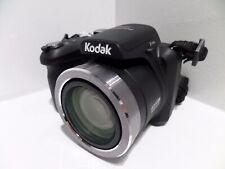 Kodak PIXPRO AZ401 Bridge Camera - Black *Free Postage*