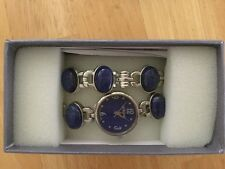 watch and bracelet sethttps://www.ebay.com/mys/overview?MyEbay&gbh=1&CurrentPage
