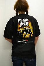 Gamestop Guitar Hero World Tour  Be a Star Auditions Large