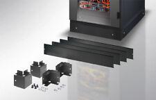 Intellinet Zoccolo 600 x 600 mm per Armadi Rack Serie EP Nero