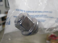 Ford OEM Wheel Lug Nut CV6Z-1012-C Factory Sold Individually 2012-2015 Various