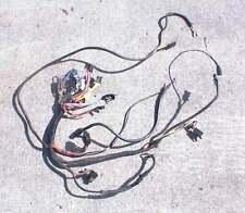 John Deere(91-032) 316 318 420 - P218G Wiring Harness