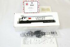 CH Stewart Hobbies 6211 Alco Century 628 Lehigh Valley