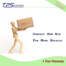 Touch panel for 6AV6545-6DA00-0BV0 6AV6 545-6DA00-0BV0 with Protective film