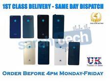 Cover e custodie Huawei Per Huawei P9 lite per cellulari e palmari