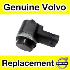 Genuine Volvo V40 S60 V60 XC90 Parking Assist Sensor (Front)