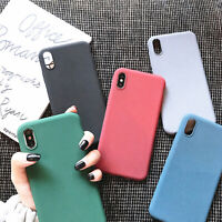 Shockproof Phone Case Back Cover Protective Shell for / Black Shark 3 Pro