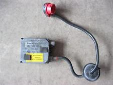 XENON Vorschaltgerät VW Passat 3BG 5DV007760-61 HELLA