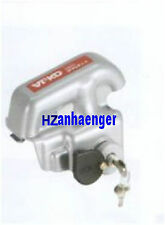 Safety-Compact Diebstahlsicherung von AL-KO für Schlingerkupplung AKS 2004/3004